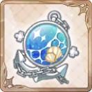 海のお守り.jpg