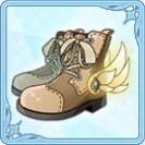空飛ぶ靴.jpg