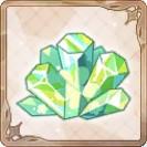 花の結晶.jpg