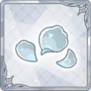 銀の花びら.jpg