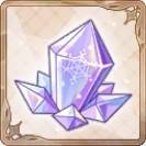 雪の結晶.jpg