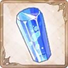 雫の結晶.jpg