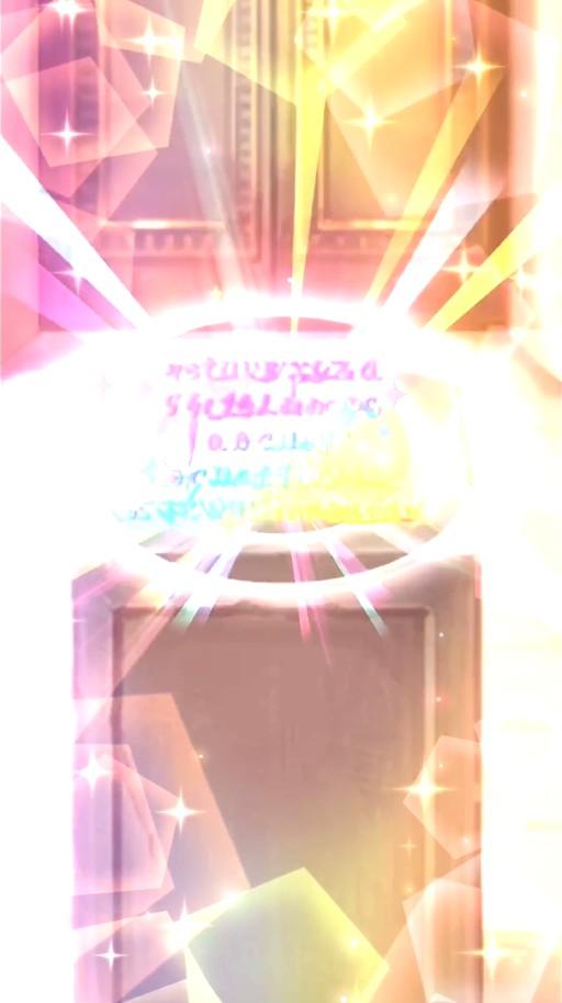ガチャ-SSR.jpg