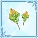 エアの葉.jpg