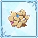 ラプンツェル豆.jpg