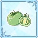 半熟グランデトマト.jpg