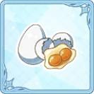 双子鳥の卵・白.jpg