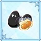 双子鳥の卵・黒.jpg