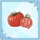 完熟グランデトマト.jpg