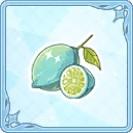 未熟な群青レモン.jpg
