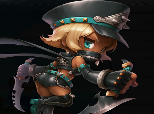 MapleStory2 - A New Beginning (x64) 2019_05_29 5_28_09.png