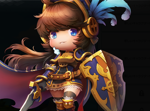 MapleStory2 - A New Beginning (x64) 2019_05_29 5_27_40.png