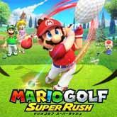 マリオゴルフスーパーラッシュ 攻略Wiki【ヘイグ攻略まとめWiki】