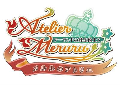 A13_logo.jpg