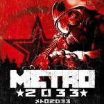 Metro 2033 攻略Wiki【ヘイグ攻略まとめWiki】
