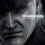 MGS4 攻略Wiki【ヘイグ攻略まとめWiki】