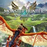 モンスターハンターストーリーズ2 攻略Wiki【ヘイグ攻略まとめWiki】