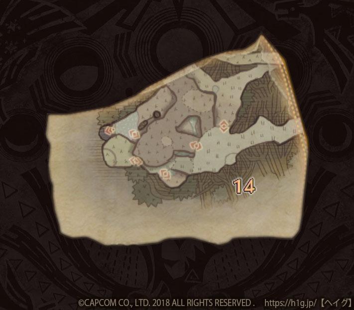 古代樹の森-上層-14.jpg