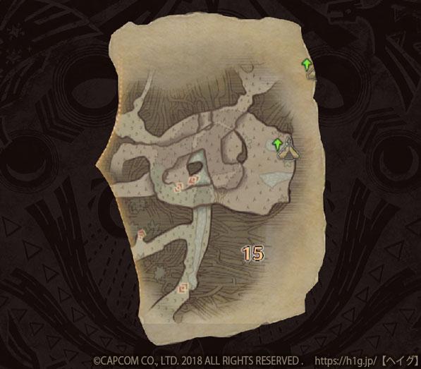 古代樹の森-上層-15.jpg