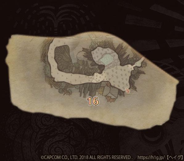 古代樹の森-上層-16.jpg