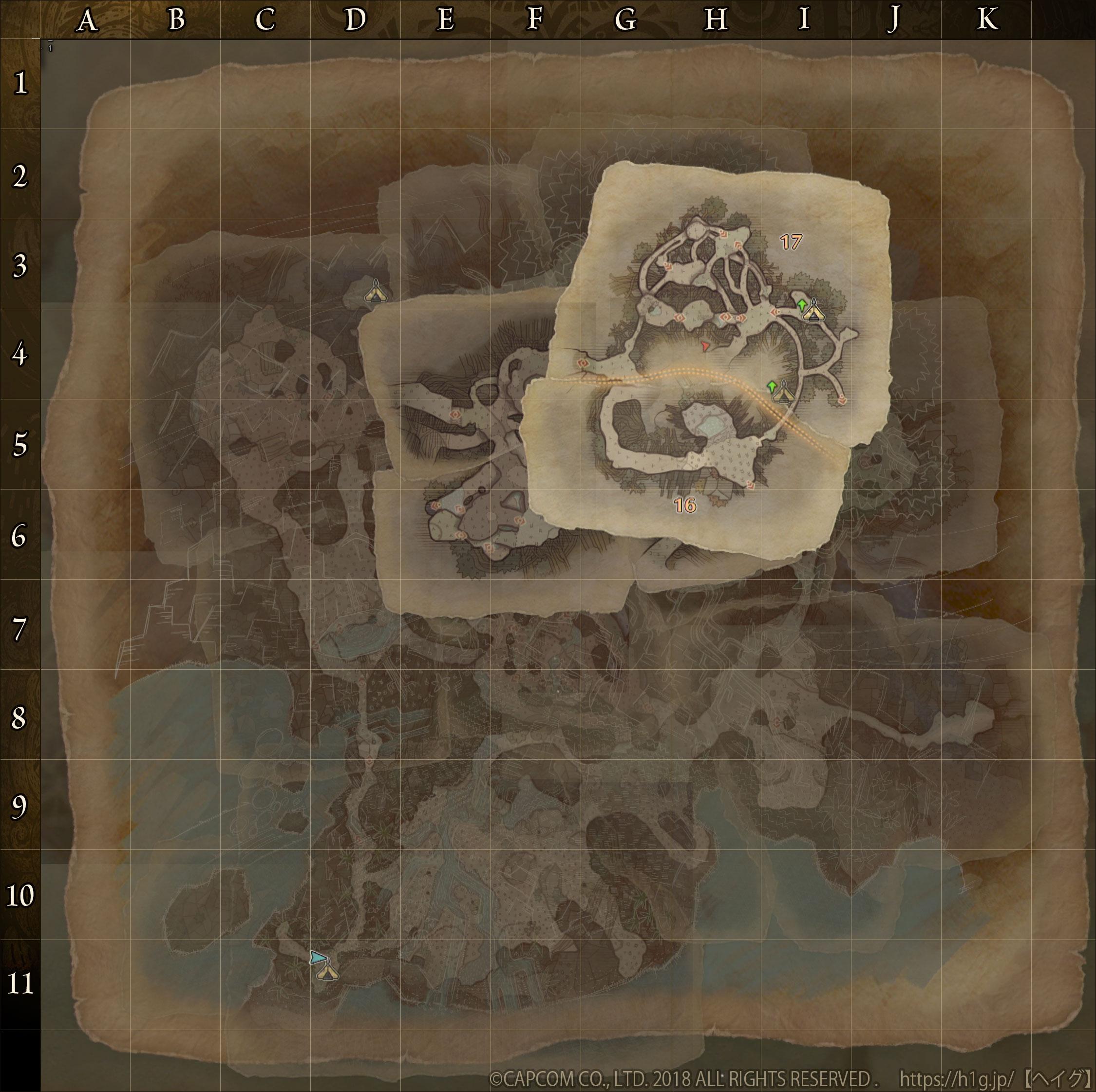 古代樹の森-上層_0.jpg