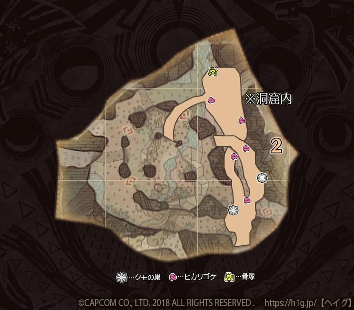 古代樹の森-下層-2-洞窟内.jpg