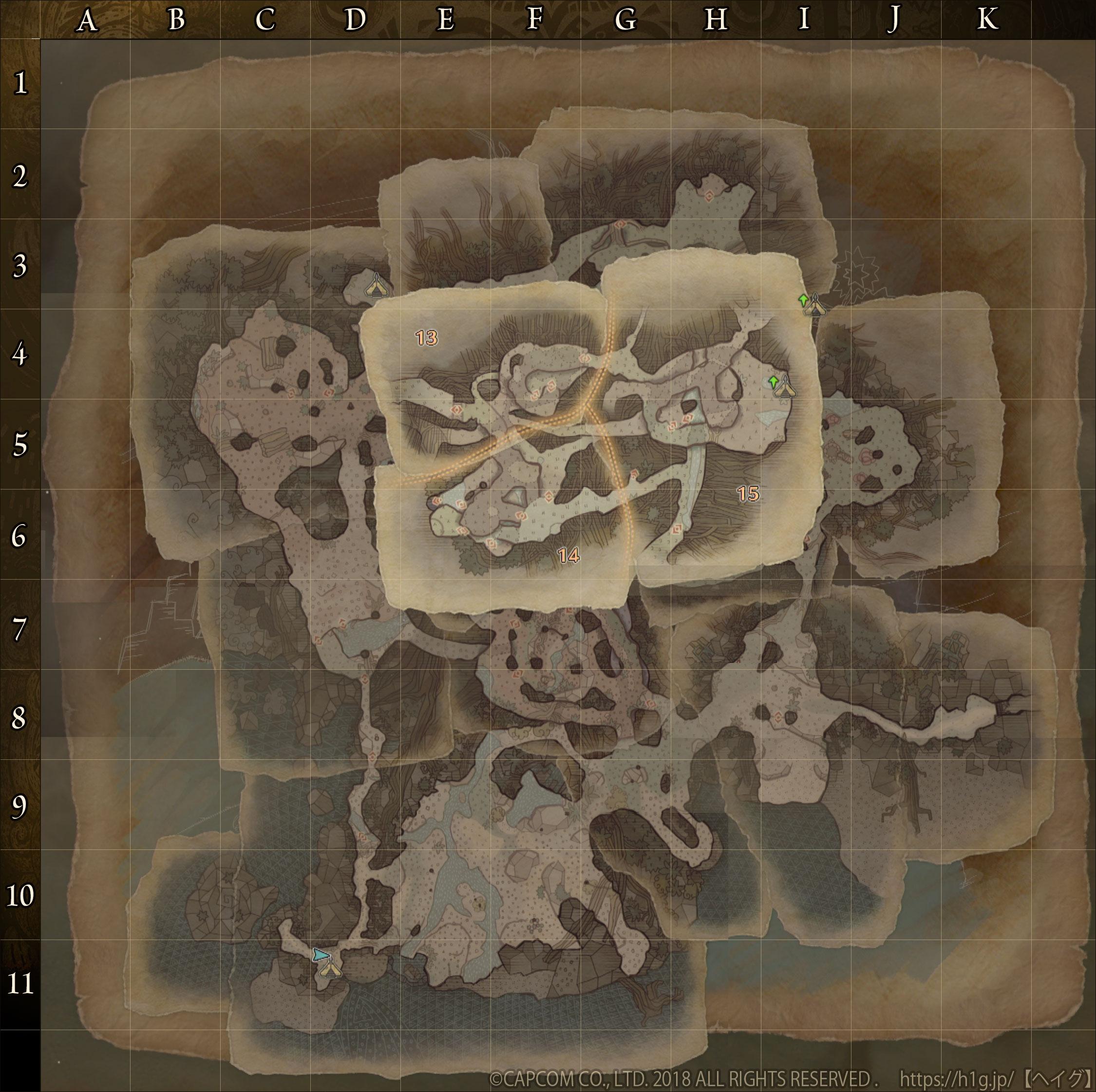 古代樹の森-中層.jpg