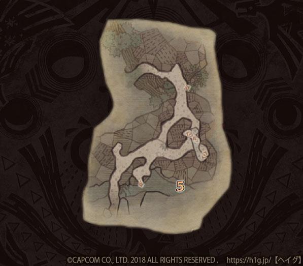 大蟻塚の荒地-上層-5.jpg
