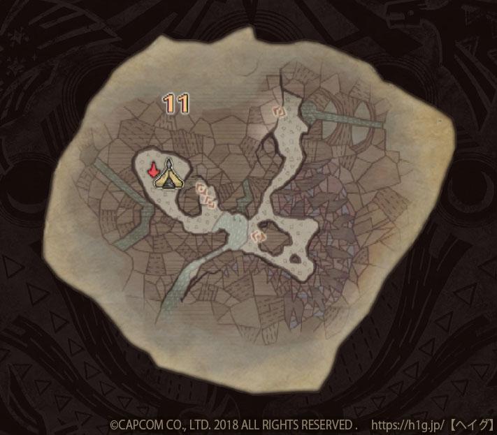 大蟻塚の荒地-下層-11.jpg