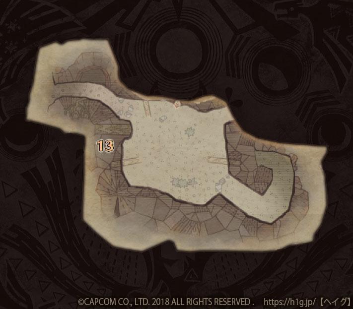大蟻塚の荒地-下層-13.jpg