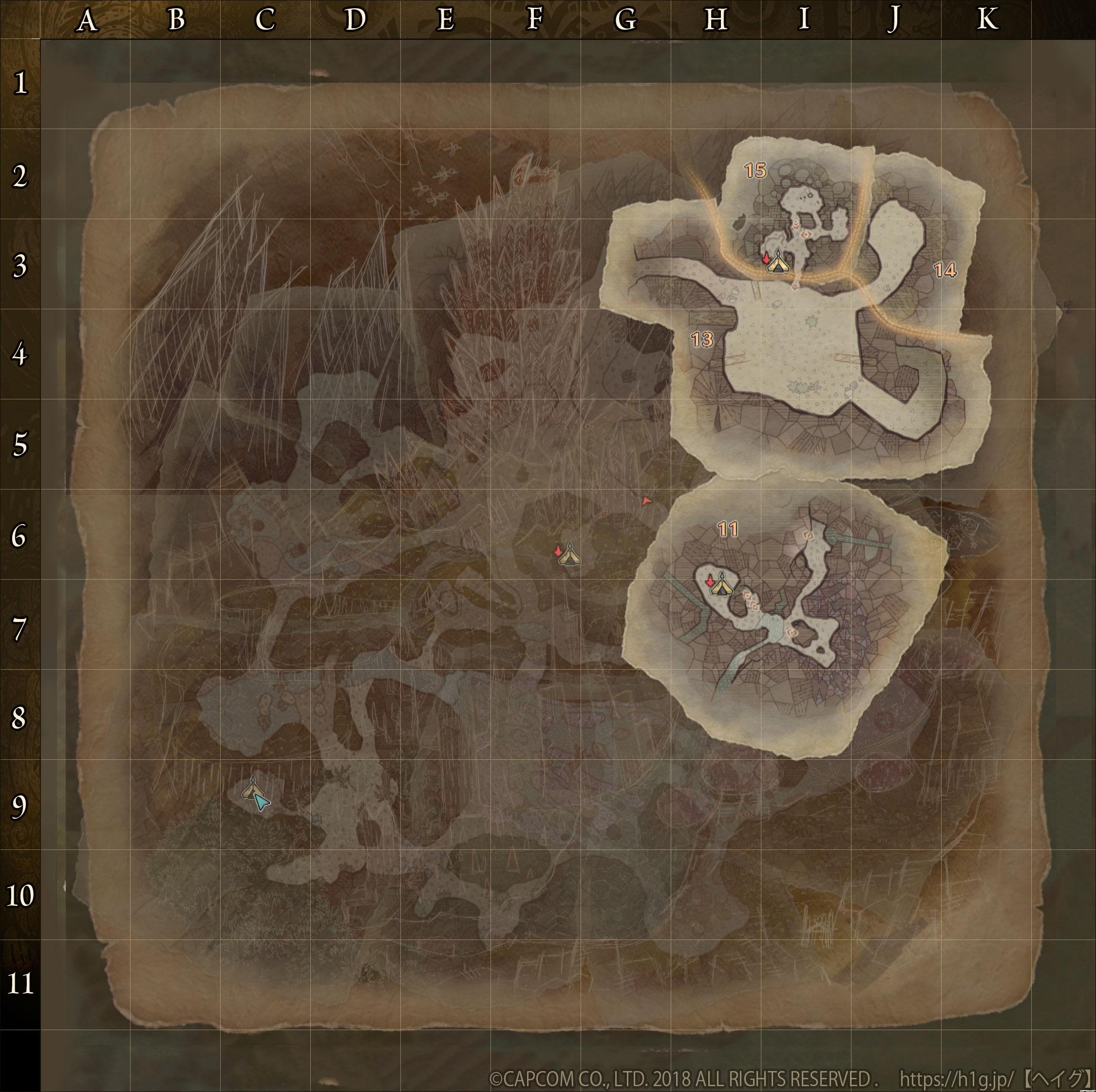 大蟻塚の荒地-下層.jpg