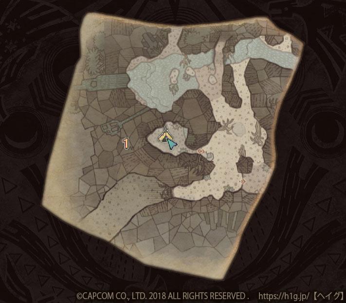 大蟻塚の荒地-中層-1.jpg