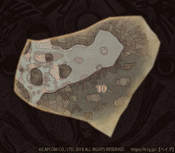 大蟻塚の荒地-中層-10.jpg