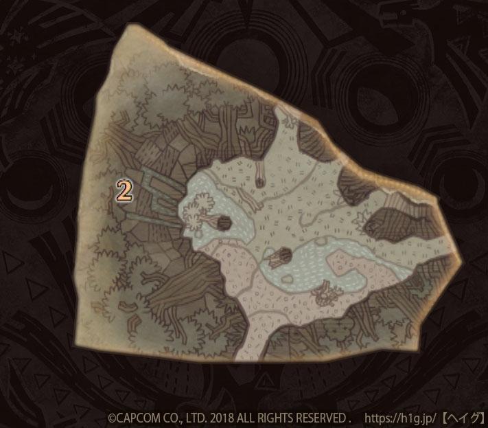 大蟻塚の荒地-中層-2.jpg