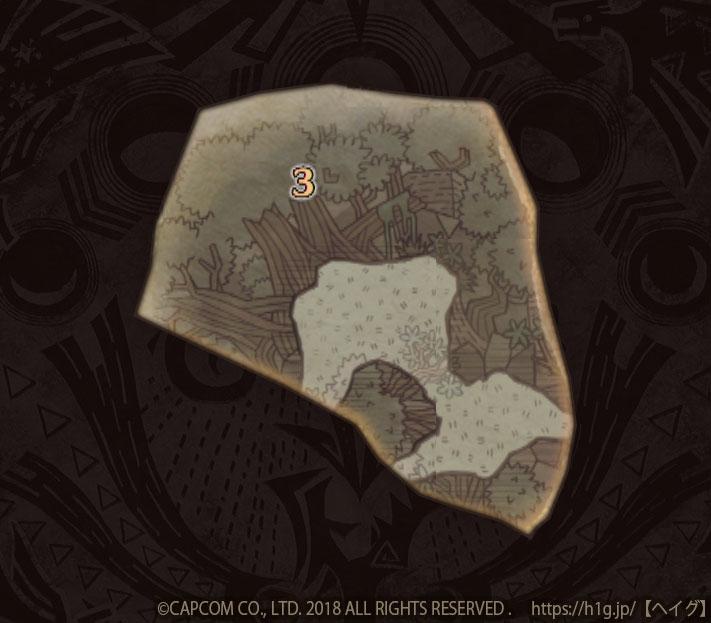 大蟻塚の荒地-中層-3.jpg