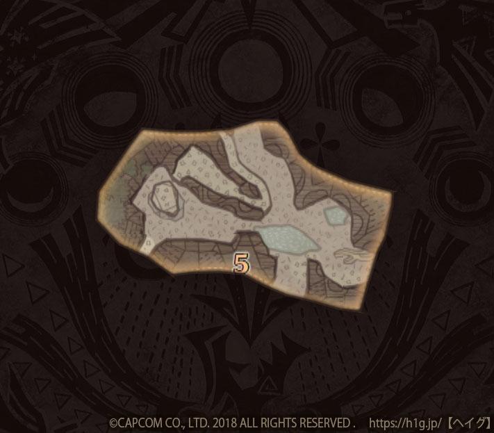 大蟻塚の荒地-中層-5.jpg
