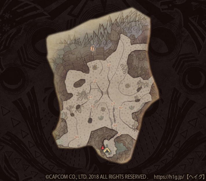 大蟻塚の荒地-中層-6.jpg