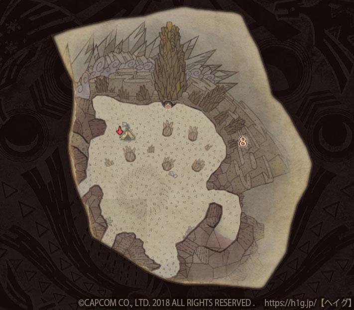 大蟻塚の荒地-中層-8.jpg
