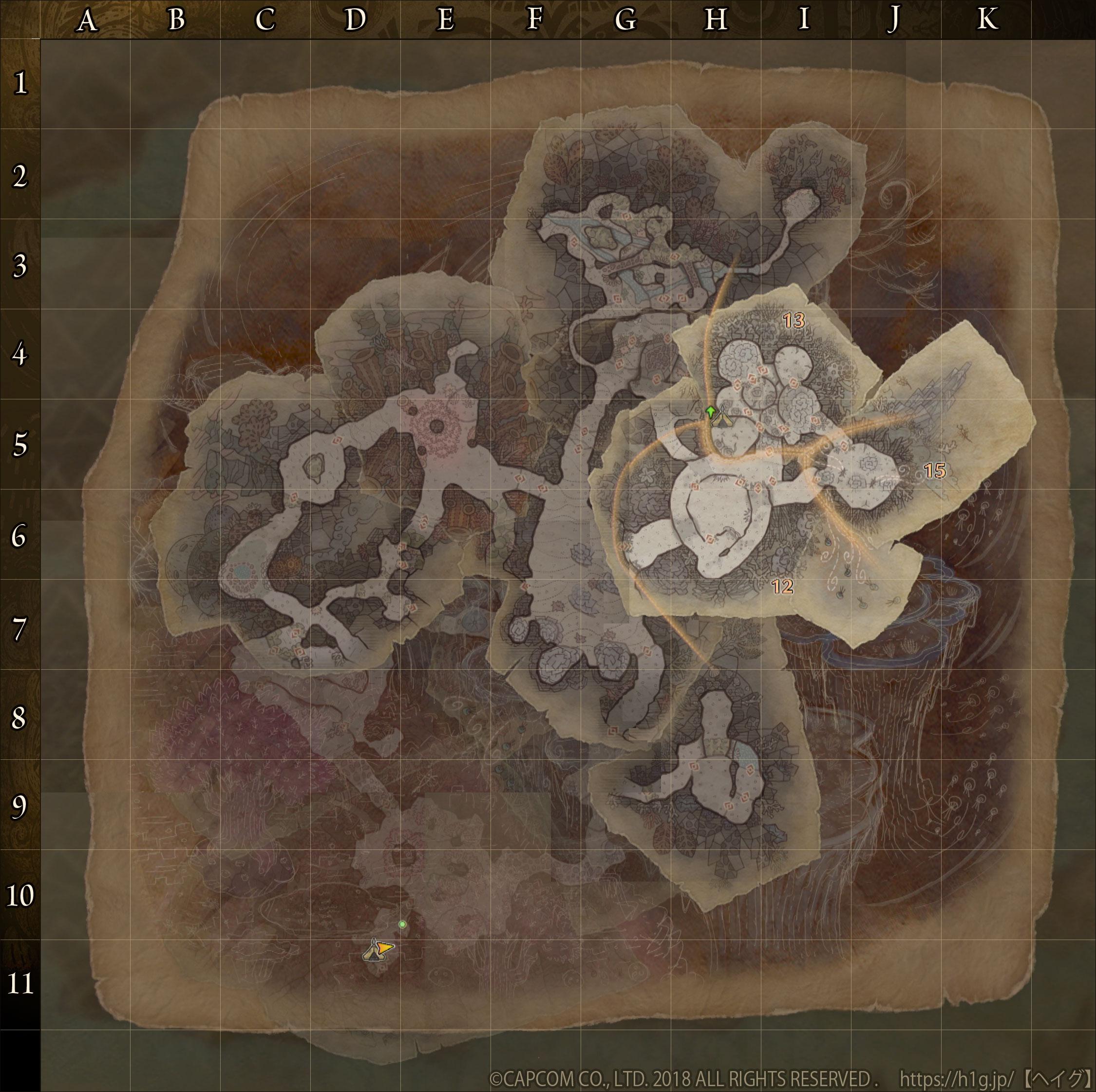 陸珊瑚の台地-上層.jpg