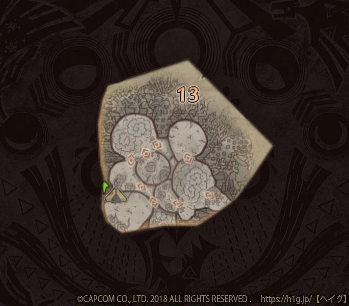 陸珊瑚の台地-上層13.jpg