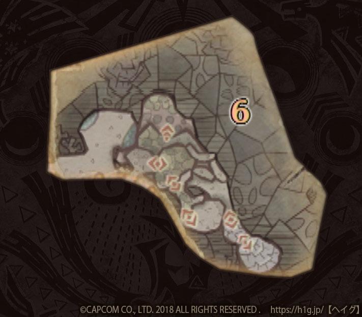 陸珊瑚の台地-下層6.jpg