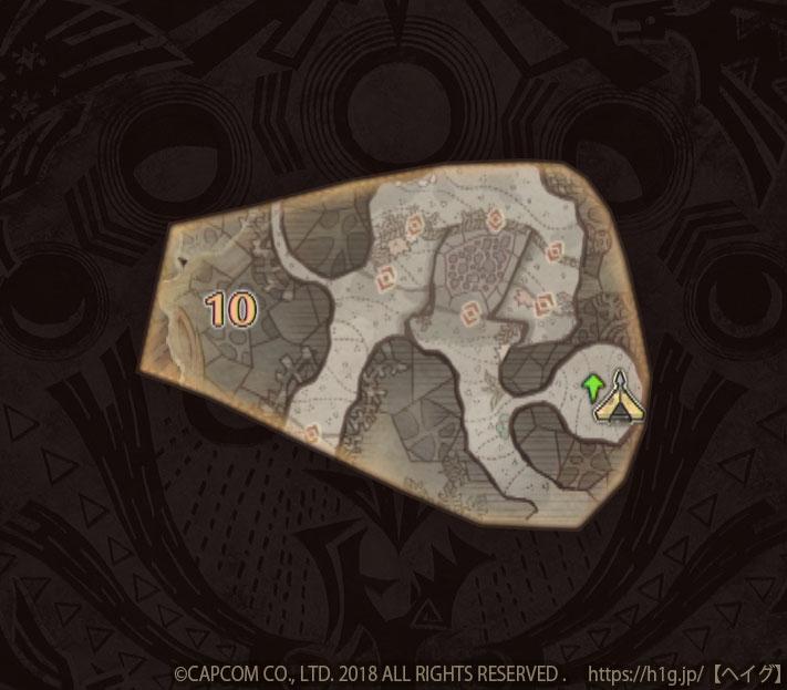 陸珊瑚の台地-中層10.jpg