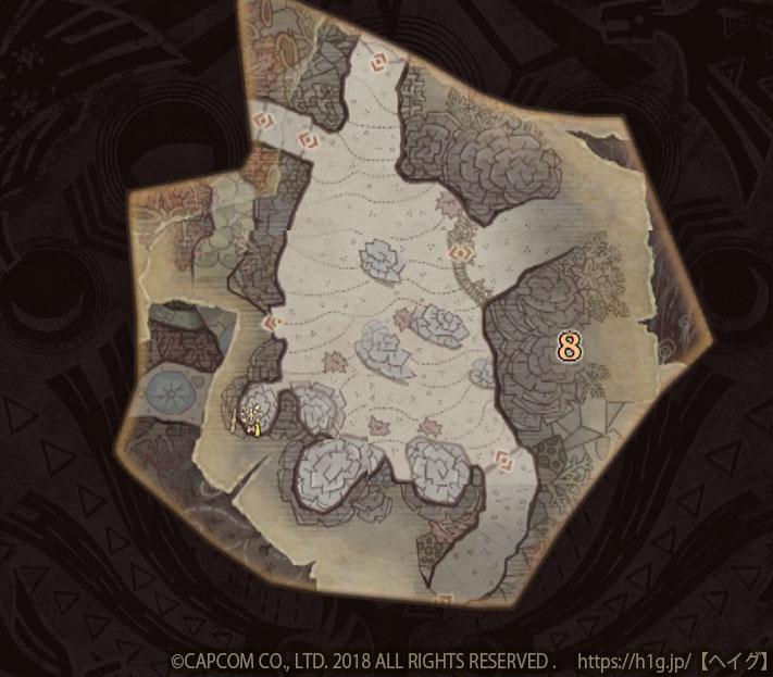 陸珊瑚の台地-中層8.jpg