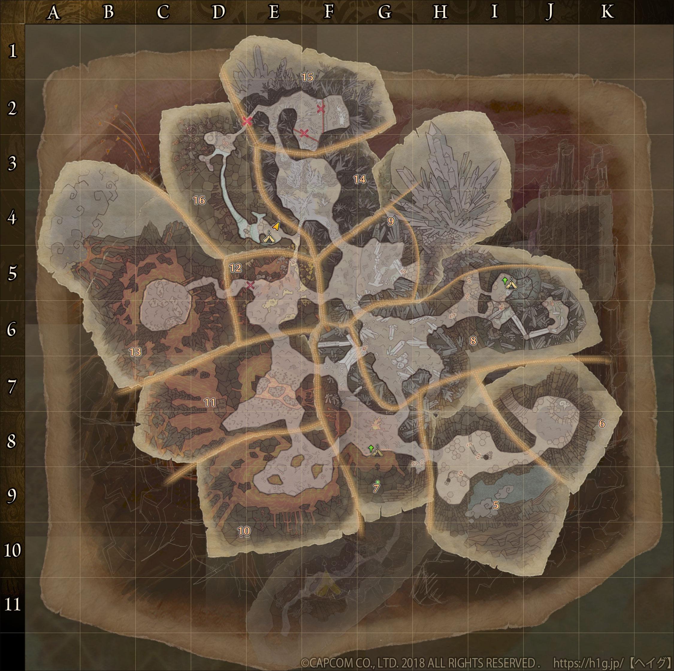 龍結晶の地-下層.jpg