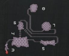 塔1.jpg
