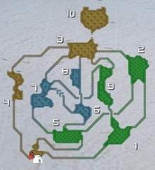 密林2.jpg
