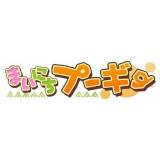 https://h1g.jp/mhf_mixi/image/pk.jpg