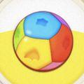 カラーボール.jpg