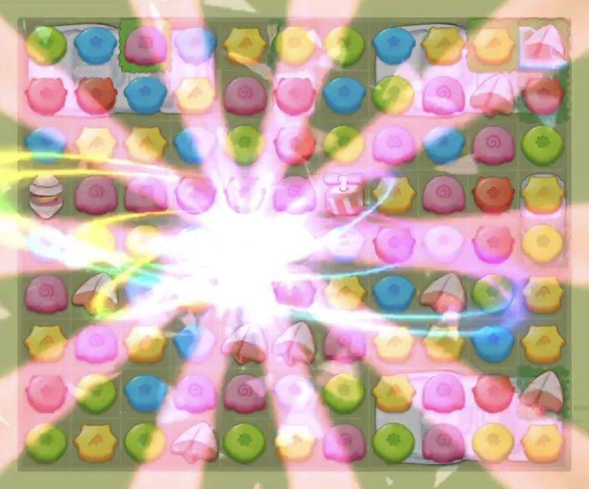 『カラーボール』+『カラーボール』2.jpg