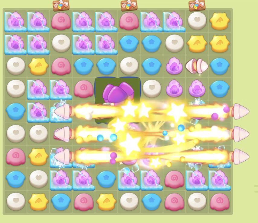 『ロケット』+『爆弾』2.jpg